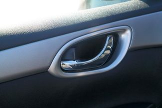 2014 Nissan Sentra SV Hialeah, Florida 5