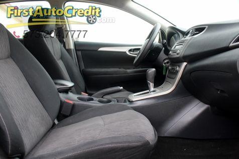 2014 Nissan Sentra SV | Jackson , MO | First Auto Credit in Jackson , MO