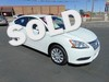 2014 Nissan Sentra SV Kingman, Arizona