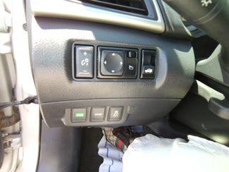 2014 Nissan Sentra SV Las Vegas, NV 11