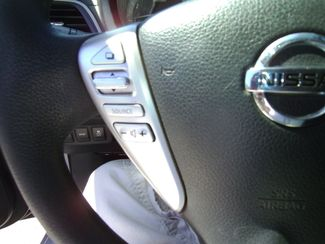 2014 Nissan Sentra SV Las Vegas, NV 13