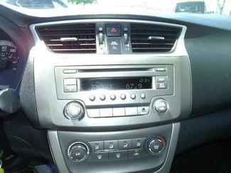2014 Nissan Sentra SV Las Vegas, NV 14