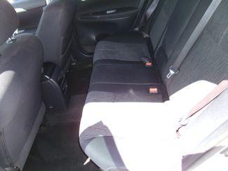 2014 Nissan Sentra SV Las Vegas, NV 20