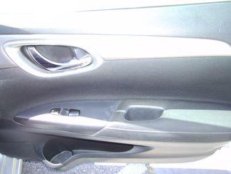 2014 Nissan Sentra SV Las Vegas, NV 23
