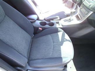 2014 Nissan Sentra SV Las Vegas, NV 24