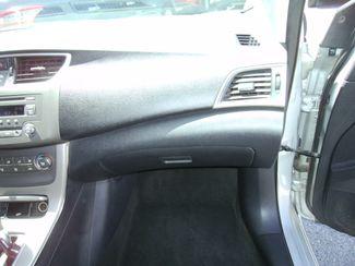 2014 Nissan Sentra SV Las Vegas, NV 26