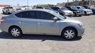 2014 Nissan Sentra S Las Vegas, Nevada 1