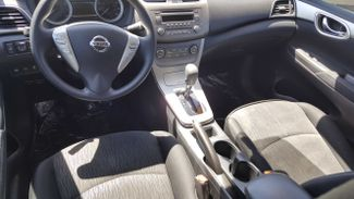 2014 Nissan Sentra S Las Vegas, Nevada 5