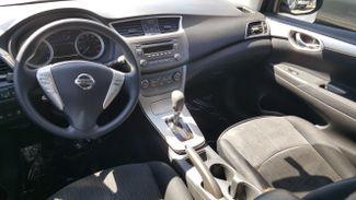 2014 Nissan Sentra SV Las Vegas, Nevada 5