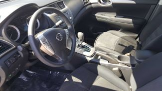 2014 Nissan Sentra SV Las Vegas, Nevada 6