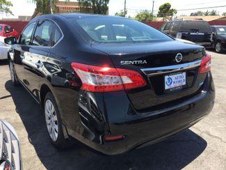 2014 Nissan Sentra S AUTOWORLD (702) 452-8488 Las Vegas, Nevada 1