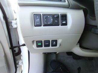 2014 Nissan Sentra S Las Vegas, NV 10