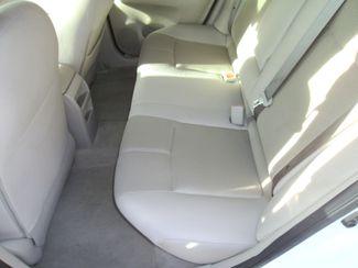 2014 Nissan Sentra S Las Vegas, NV 16