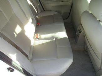 2014 Nissan Sentra S Las Vegas, NV 19