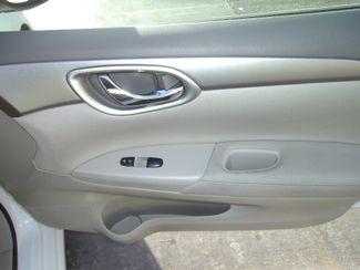 2014 Nissan Sentra S Las Vegas, NV 20