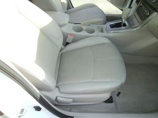 2014 Nissan Sentra S Las Vegas, NV 21