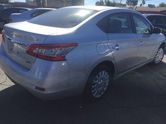 2014 Nissan Sentra SV AUTOWORLD (702) 452-8488 Las Vegas, Nevada 2