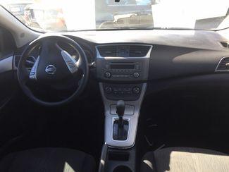 2014 Nissan Sentra SV AUTOWORLD (702) 452-8488 Las Vegas, Nevada 6