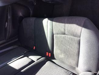 2014 Nissan Sentra SV AUTOWORLD (702) 452-8488 Las Vegas, Nevada 4