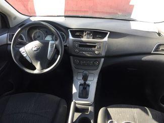 2014 Nissan Sentra SV AUTOWORLD (702) 452-8488 Las Vegas, Nevada 5