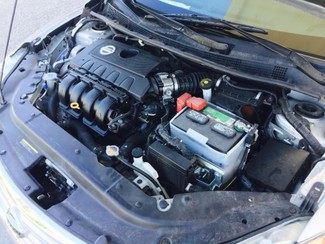 2014 Nissan Sentra S LINDON, UT 28
