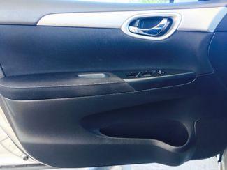 2014 Nissan Sentra S LINDON, UT 13