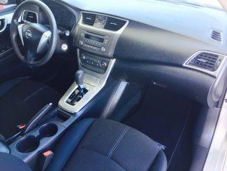 2014 Nissan Sentra S LINDON, UT 18