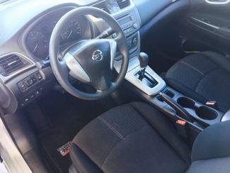 2014 Nissan Sentra S LINDON, UT 9