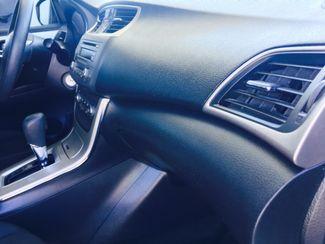 2014 Nissan Sentra S LINDON, UT 19