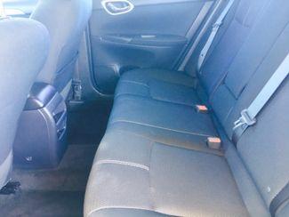 2014 Nissan Sentra S LINDON, UT 14
