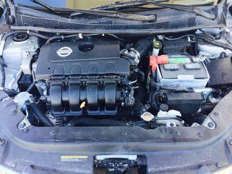 2014 Nissan Sentra S LINDON, UT 25