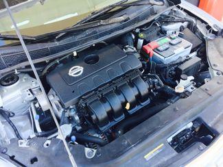 2014 Nissan Sentra S LINDON, UT 26