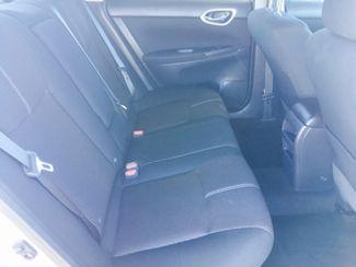 2014 Nissan Sentra S LINDON, UT 16