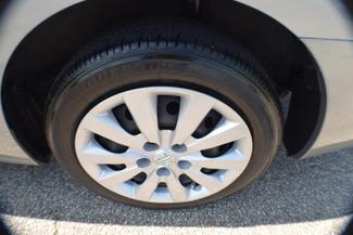 2014 Nissan Sentra SV Memphis, Tennessee 12