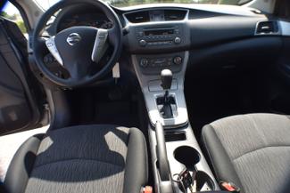 2014 Nissan Sentra SV Memphis, Tennessee 2