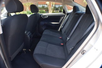 2014 Nissan Sentra SV Memphis, Tennessee 5