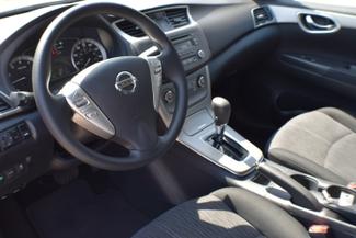 2014 Nissan Sentra SV Memphis, Tennessee 13