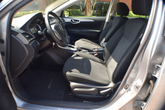 2014 Nissan Sentra SV Memphis, Tennessee 3