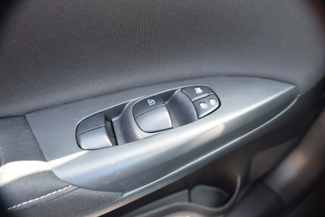 2014 Nissan Sentra SV Memphis, Tennessee 14