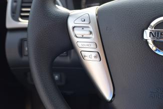2014 Nissan Sentra SV Memphis, Tennessee 15