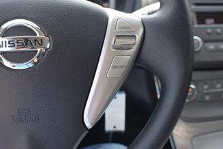 2014 Nissan Sentra SV Memphis, Tennessee 16