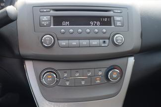 2014 Nissan Sentra SV Memphis, Tennessee 19