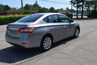 2014 Nissan Sentra SV Memphis, Tennessee 7