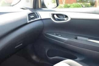 2014 Nissan Sentra SV Memphis, Tennessee 21
