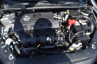 2014 Nissan Sentra SV Memphis, Tennessee 10