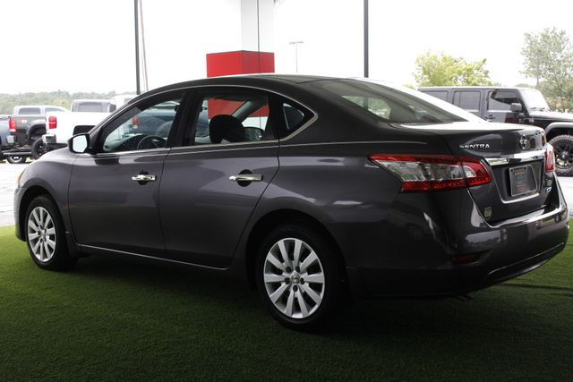 2014 Nissan Sentra S FWD - ONE OWNER! Mooresville , NC 22