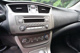 2014 Nissan Sentra SV Naugatuck, Connecticut 15
