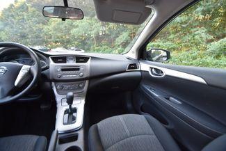 2014 Nissan Sentra SV Naugatuck, Connecticut 13