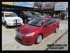 2014 Nissan Sentra SV, Low Miles! LED Lights! Clean CarFax! New Orleans, Louisiana