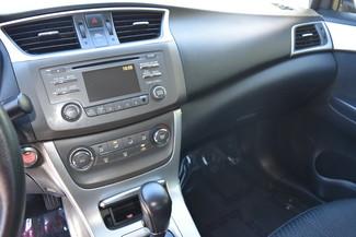 2014 Nissan Sentra SR Ogden, UT 17